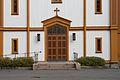 Gjøvik kirke - 2012-09-30 at 15-08-39.jpg