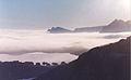 Gjesvaer havn - panoramio.jpg