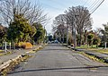 Glade Ave, Red Zone, Christchurch, New Zealand.jpg