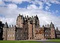 Glamis Castle 02.jpg