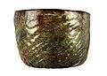 Glas, collectie Raakvlak, BR90-GAR-1-1-B-11.jpg
