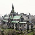 Glasgow-stmungos-kathedrale 151216 3.jpg