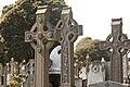 Glasnevin Cemetery - (442793345).jpg