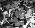 Gleiritsch 1960.jpg