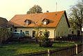 Gleiritsch Wohnstallhaus 20 10 1987 Hauptstraße 6.jpg