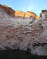 Glen Canyon National Recreation Area P1013119.jpg