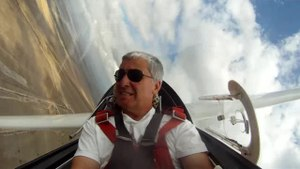 File:Glider aerobatics Georgij Kaminski - YouTube.webm