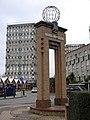 Globe Town arch, Roman Road 03.jpg