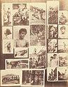 Gloeden, Wilhelm von (1856-1931) - Campionario 04.jpg