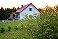 Gmina Ryn, Poland - panoramio (16).jpg