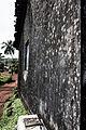 Goa 2012 IMG 5596 (7849289704).jpg