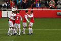 Goal celebrations (6824082521).jpg