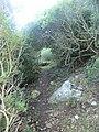 Goat Trail - panoramio (1).jpg