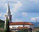 Goce Slovenia - church.jpg