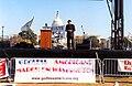 Godless Americans March on Washington 02-11-2002.jpg