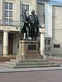Goethe- und Schiller-Denkmal.JPG