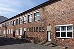 Goethestraße 50-54 (Berlin-Weißensee) Fabrik.jpg