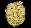 Gold-Quartz-250348.jpg