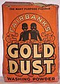Gold Dust Washing Soap box.jpg