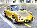Golden Porsche Targa.jpg
