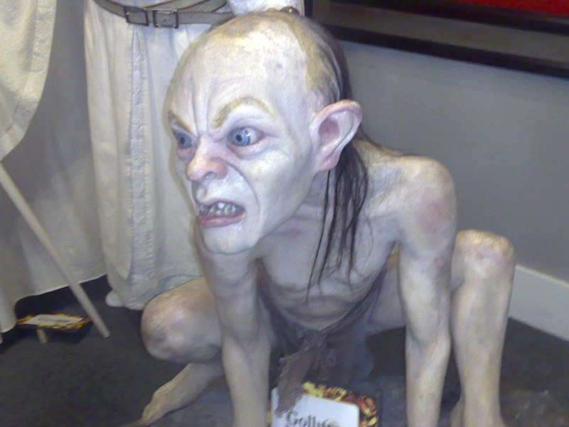 800px-Gollum_wax_museum_mexico_city.jpg