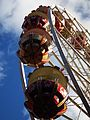 Gondeln Riesenrad Bensheim.JPG