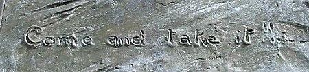 450px-Gonzales_Monument_Detail.jpg