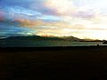 Good morning Reykjavik. Yes, this the view from my hostel. Nice. (6215713182).jpg
