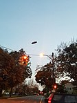 Goodyear Blimp in Ann Arbor 20181013 (04).jpg