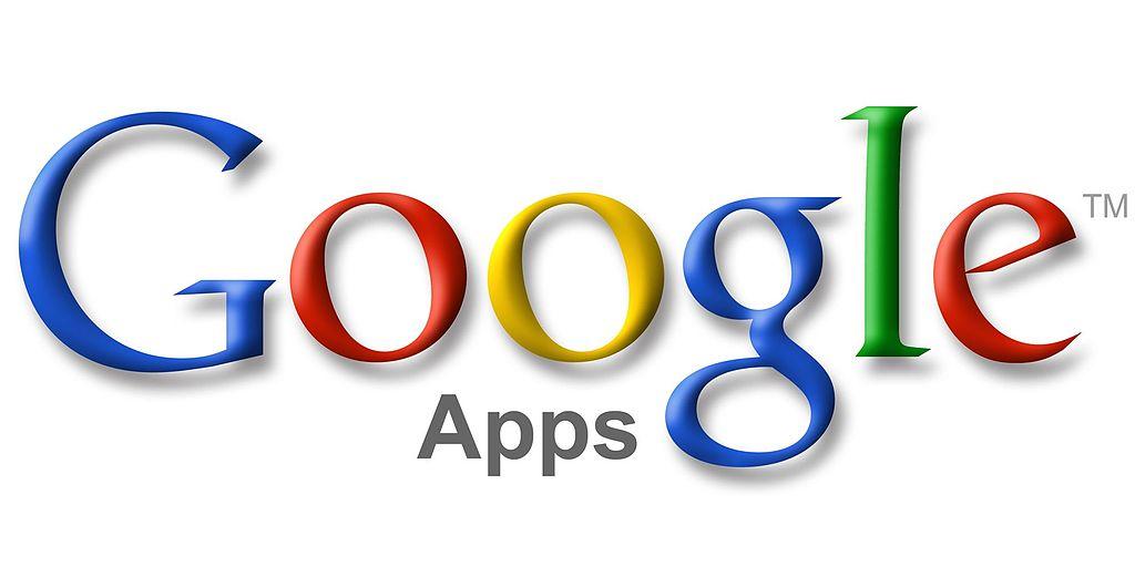 Free Apps Logo Design