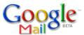 Google Mail Beta logo.png