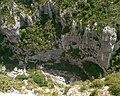 Gorges du Verdon I79103.jpg