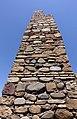 Gori fortress wall 2.jpg