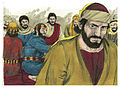 Gospel of John Chapter 13-8 (Bible Illustrations by Sweet Media).jpg