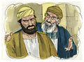 Gospel of Luke Chapter 15-10 (Bible Illustrations by Sweet Media).jpg