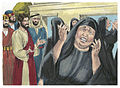 Gospel of Luke Chapter 8-36 (Bible Illustrations by Sweet Media).jpg