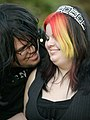 GothTeaParty-200 (5484841111).jpg