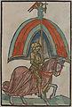 Gothic armor 1b.jpg