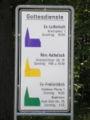 Gottesdienste Ilmenau.JPG