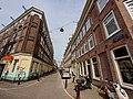 Goudsbloemstraat hoek Lijnbaansgracht foto 1.jpg