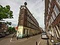 Goudsbloemstraat hoek Lijnbaansgracht foto 3.jpg