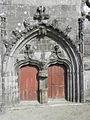 Goulven (29) Église 09.jpg