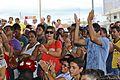 Governo do Estado e Dnit iniciam obras da Avenida Marinho Monte (24826760533).jpg