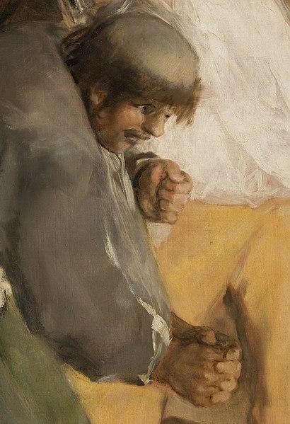 Ficheiro:Goya 3may monk.jpg