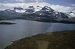 Gräsvattnet - KMB - 16001000039464.jpg