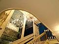 Graceland 00216.jpg