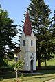 Grad Goricko Vidonci Kapelle.jpg