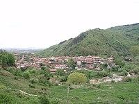 Gradnitsa-Gabrovo-district-2.jpg