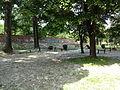 Gradski Park-Skopje (121).JPG