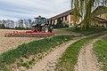 Grafenstein Lind Saeen auf den Feldern 16042015 2077.jpg